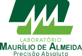 Maurílio de Almeida - Precisão Absoluta