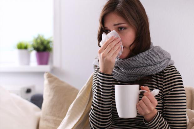 Como Prevenir Doenças que Aumentam sua Incidência com o Frio