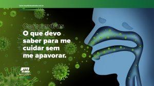 coronavirus